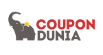 GreatBuyz_Coupondunia
